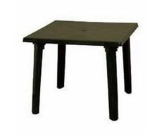 Стол квадрат 90х90 АГР