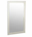 Зеркало Берже 24-105 (24-90)