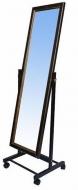 Зеркало напольное В 27Н (венге)