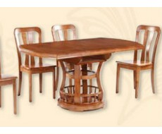 ���� 819 Light Cherry
