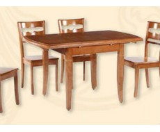 ���� �01 (321) Light Cherry