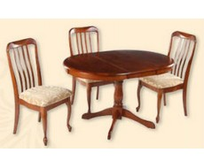 ���� DM-T4EX Real ������� ���������� - Maf Brown