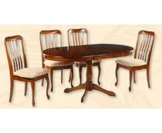 ���� DM-T5EX Barcelona �������� ���������� - Maf Brown