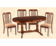 ���� DM-T6EX Bellagio �������� ���������� - Maf Brown