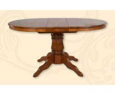���� EXT 3948R NF AV Maf Brown