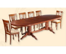 ���� EXT 4284DR N6 GV Maf Brown