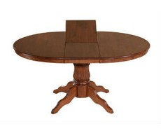 ���� EXT R36R NF AV Maf Brown