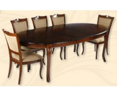 ���� RY-T8EX (ROYAL) - ������ ����
