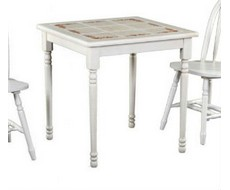 ���� �� 3030� Antique butter milk