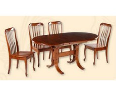 ���� T 80-066EXSA Xasa �������� ���������� - Maf Brown