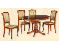 ���� VR-T4EX2 (Verona 2) MAF Brown - ���������� � ������
