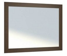 Зеркало ИЗ-05 из серии Изабель