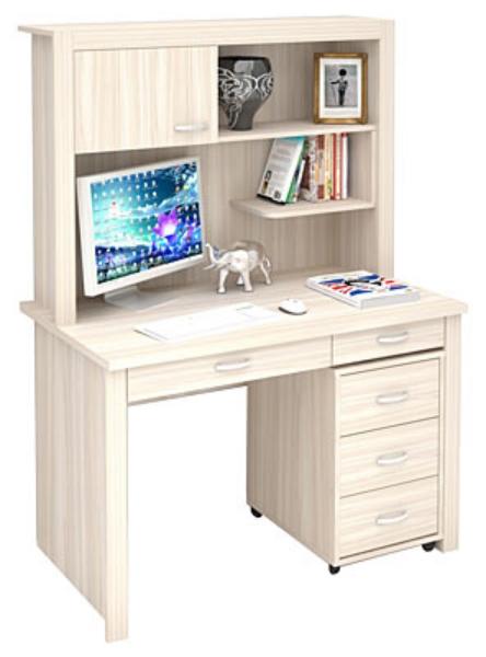 """Компьютерный стол ск-40 : """"мебельный дом"""" в егорьевске."""