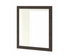 Навесное зеркало (650x20x950 мм)
