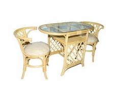 Плетёная мебель из ротанга распродажа красноярск столики для телефона