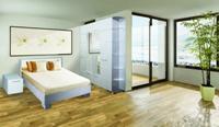 Модульная спальня «София»
