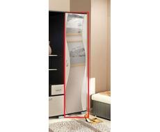Зеркало для шкафа Визит-М07