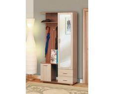 Шкаф комбинированный Кармен - 1