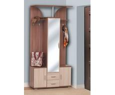 Шкаф комбинированный Кармен - 6