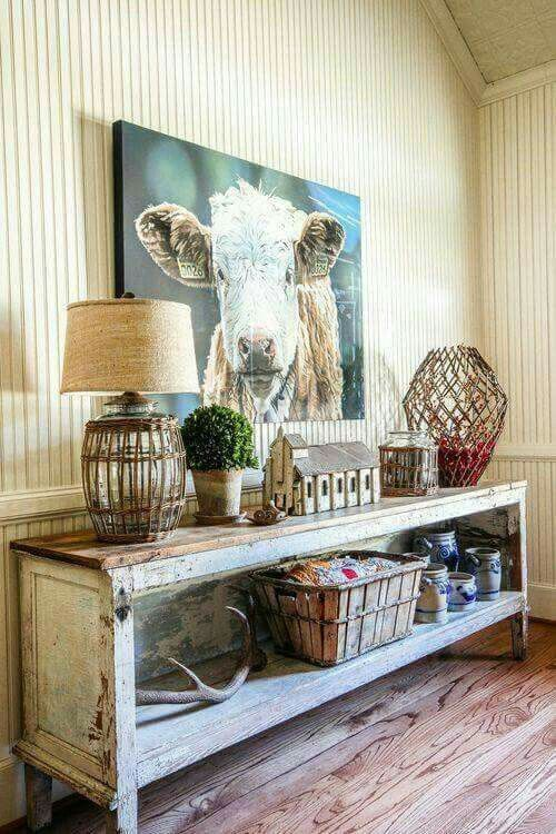 02-rustic-and-shabby-chic-console-table-with-a-shelf-space-inside.jpg