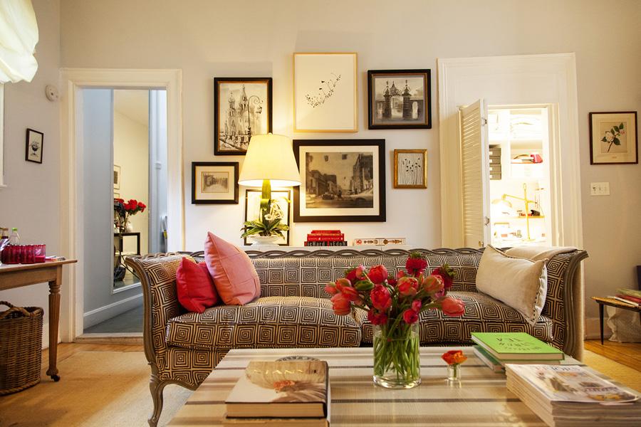home_interior_design.jpg