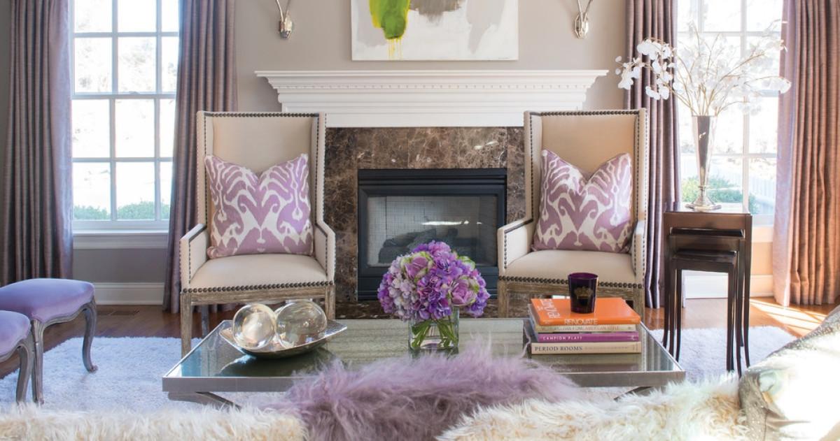 traditional-living-room-1-1200x631.jpg