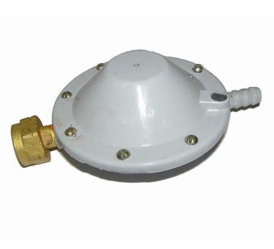 Запчасти для электрических и газовых плит