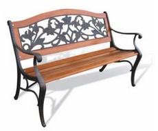Садовая скамейка SD3632
