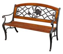 Скамейка Lily bench