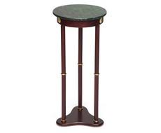 Столик подставка для цветов 665054G