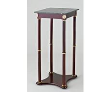Столик подставка для цветов 665056G