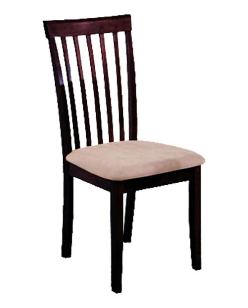 Стол и стулья к кухонному дивану Рио. стол черный - Столы, мебель, столы на