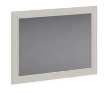 Панель с зеркалом ТД-234.06.01 Саванна