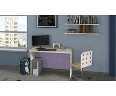 Письменный стол Индиго