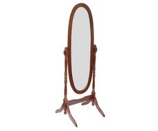 Зеркало напольное MS-8007