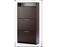 Шкаф для обуви К-3 из серии Комфорт