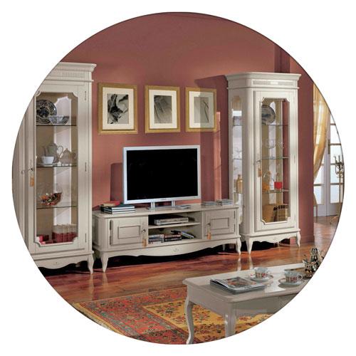 Купить мебель для гостиной в магазине bestmebelik.ru