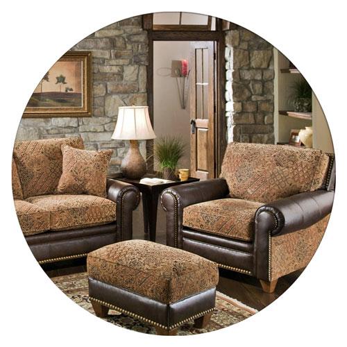 Купить мягкую мебель в магазине bestmebelik.ru