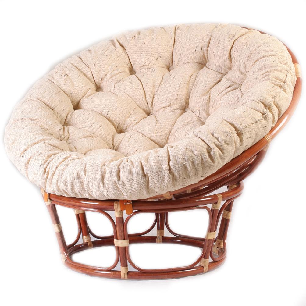 Плетеное кресло  спб
